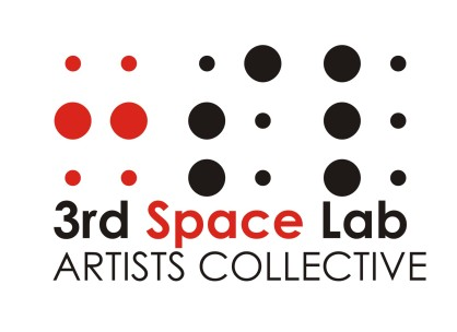 3rd lab space logo copy