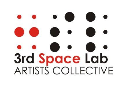 3rd lab space logo copy