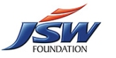 jsw-foundation